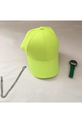 ADG Şapka