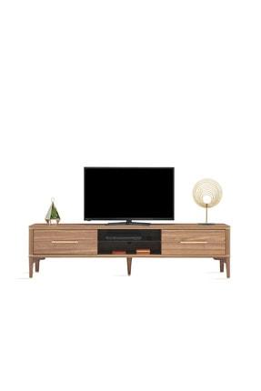 Enza Home Raum Tv Sehpası Ayaklı 200 Cm