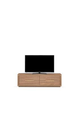 Enza Home Raum Tv Sehpası Bazalı 135 Cm