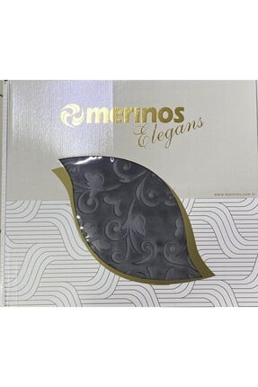 Merinos 03