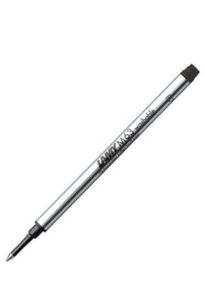 Lamy Roller Refil Kalem Siyah M63s