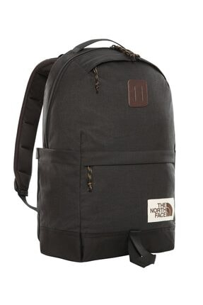 THE NORTH FACE The Northface Daypack Nf0a3ky5ks71
