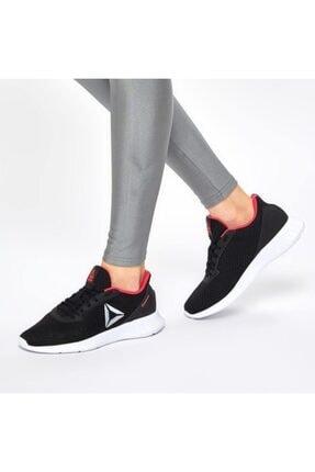 Reebok LITE Siyah Kadın Koşu Ayakkabısı 100479496