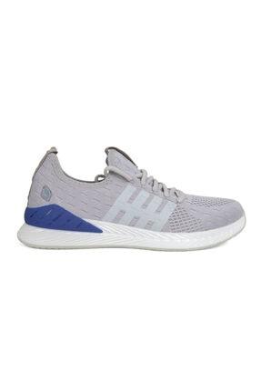 Greyder Erkek Buz Sneaker 1Y1SA67545