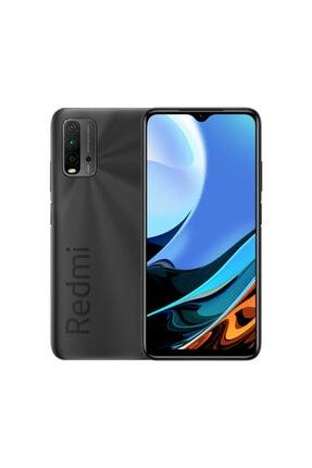 Xiaomi Redmi 9T 4GB + 128GB Gri Cep Telefonu (Xiaomi Türkiye Garantili)