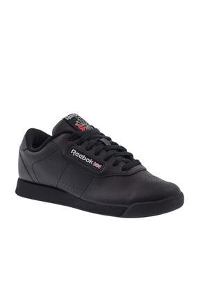 Reebok Prıncess Erkek Spor Ayakkabısı