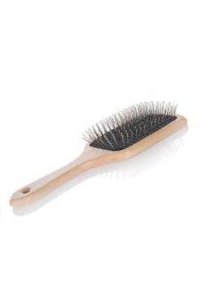 Skygo Ahşap Saç Fırçası Tarak