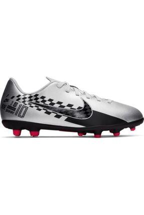 Nike Nıke Jr Vapor 13 Club Neymar Jr Fg/mg Krampon At8163-006