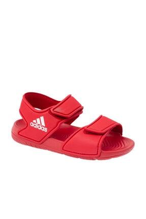 adidas Eg2139 Altaswım I Bebek Sandalet