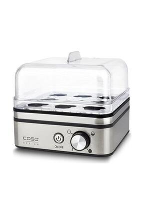 Caso 2771 E9 8'li Yumurta Pişirme Makinesi