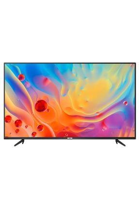 "TCL 65P615 65"" 165 Ekran Uydu Alıcılı 4K Ultra HD Smart LED TV"