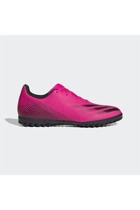 adidas X Ghosted 4 Turf Boots Erkek Halı Saha Ayakkabısı