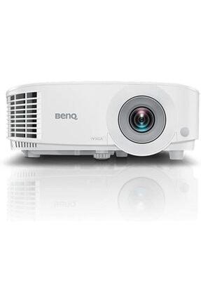 BENQ Mh560 3800 Ans 1920x1080 Full Hd 2xhdmı Vga Usb A 20.000:1 3d Dlp Projektör