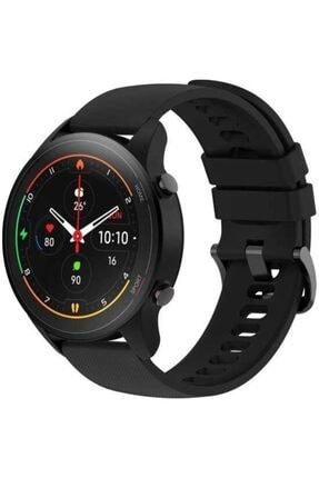 Xiaomi Mi Watch Akıllı Saat Bileklik Türkiye Garantili