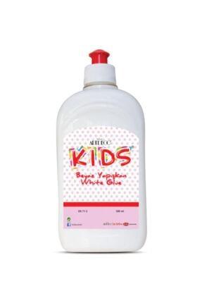 Artdeco Kids Beyaz Tutkal 500ml
