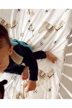 Hug&Co Bebek Nevresim Takımı
