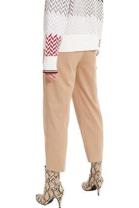 Tommy Hilfiger Th Essentıal Flannel Pant