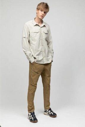 2AS Ponce Erkek Pantolon Safran Ponce001173