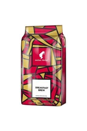Julius Meinl Breakfast Brew 1 kg Filtre Kahve