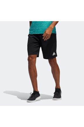 adidas Erkek Şort All Set Short 2 Fj6156