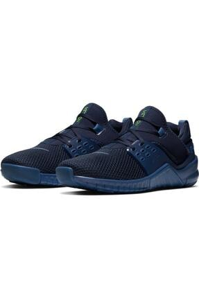 Nike Free X Metcon 2 Men's Training Aq8306 434 Aq8306 434