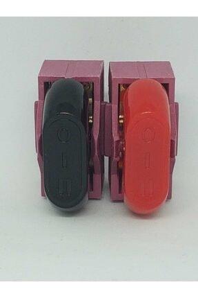 Powertec Tr-601 Tr-701 Tr-801 Tr 901 Fön Açma Kapama Düğmesi
