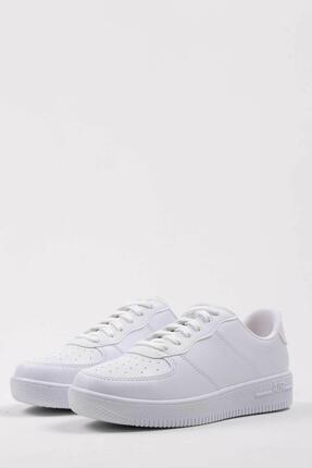 Oksit Maritza Air Kadın Sneaker