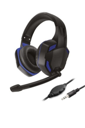 Dynego Gaming Oyuncu Kulaklık Mikrofonlu 7.1 Gm012
