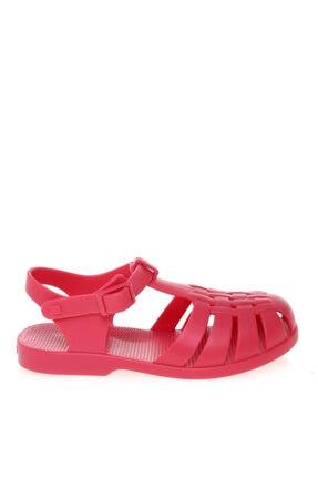 IGOR Kadın Sandalet 30 Fuşya
