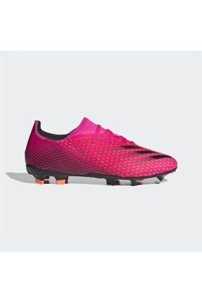adidas X Ghosted.3 Firm Ground Boots Erkek Krampon