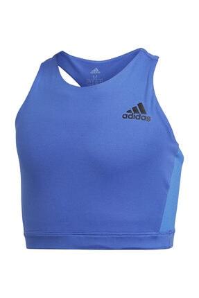 adidas Kız Çocuk Spor Atleti YG TR BRAND BRA DJ1086