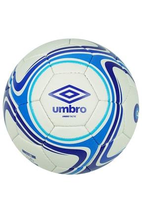 UMBRO Tactic Futbol Topu 5 No Tp-0005