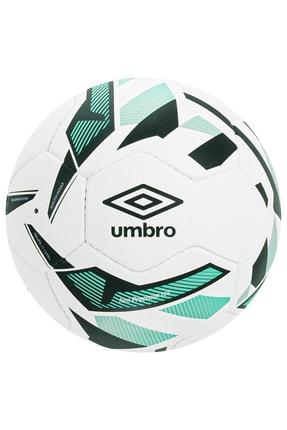 UMBRO 26549U-T86 Neo Precision FIFA Onaylı 5 No Dikişli Futbol Topu Yeşil