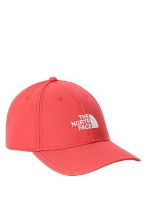 THE NORTH FACE Recycled 66 Classıc Hat Nf0a4vsvv341