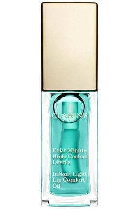 Clarins Lip Comfort Oil