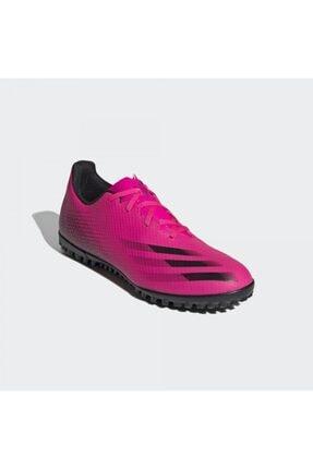 adidas X Ghosted.4 Tf Fw6916 Halısaha Ayakkabısı