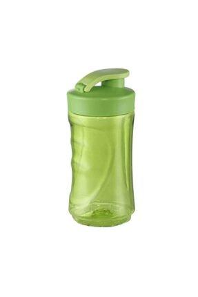 Vestel Mix-go Yeşil Blender
