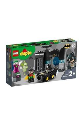 LEGO 10919 Duplo Batcave*2021