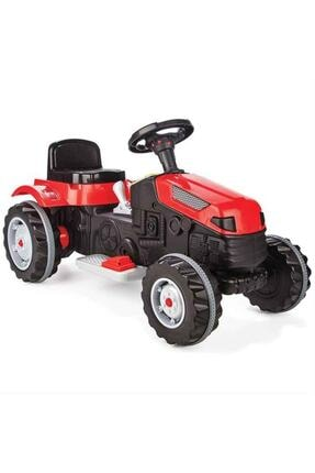 PİLSAN Active Akülü Traktör 6v