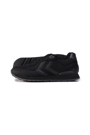 HUMMEL Unisex Spor Ayakkabı - Eightyone Tonal