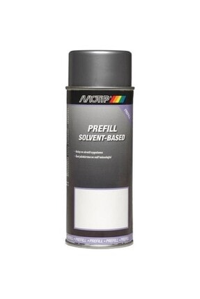 Motip Plasti Dip 400 ml Sökülebilir Kauçuk Mat Siyah Sprey Boya Plastidip