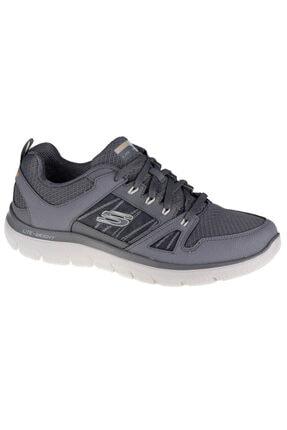 SKECHERS Erkek Ayakkabı 232069-char