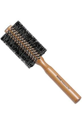 Banat Professional 823 Saç Fırçası