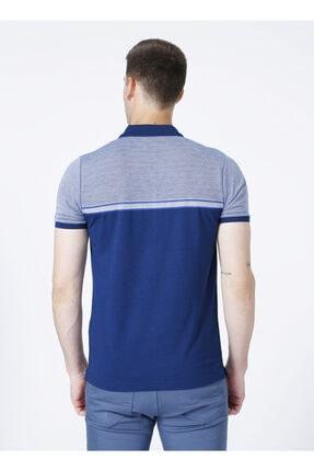 Kip T-shirt, Xl, Saks