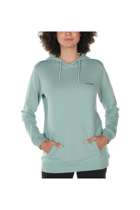 Columbia M Logo Erkek Sweatshirt Iı