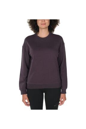 Columbia Csc W Basic Logo Kadın Sweatshirt Iı