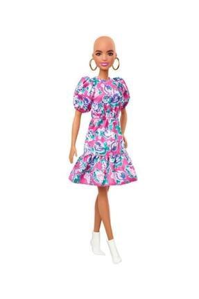 Barbie Fashionistas Büyüleyici Parti Bebekleri Ghw64