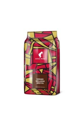 Julius Meinl Wiener Melange Bristol 1 kg Çekirdek Kahve