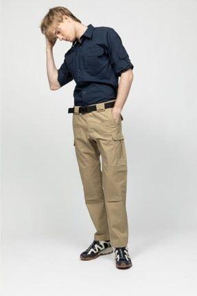 2AS Tactical Pantolon Sand