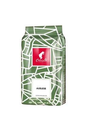 Julius Meinl Auslese 1 kg Çekirdek Kahve